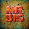 Mr Big - Paul Gilbert 19.09.14- Barnett's Brutal Brunch - Totalrock radio
