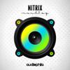 Nitrix - Solar Flare (Original Mix) [FREE DOWNLOAD]