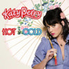 Katty Perry - Hot N' Cold (STAND TUNE)