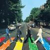 Abbey Rainbows (Beatles, Radiohead)