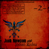 Josh Newcom & Indian Rodeo - Everybodys Wrong