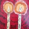 Cruel Bloom (Converge cover)