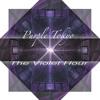 The Violet Hour - Vol. I