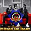 Mitran De Boot Vs. This Singh is Stylish -  Dhol Bhangra Remix  Ft. Diljit Dosanjh, Jazzy B, Kaur B