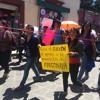 LIE En Apoyo A Ayotzinapa