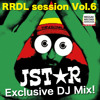 Download RRDL session Vol.6: Jstar - ReggaeRecord Downloads Mix Tape Mp3