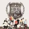 EXO -  Baby Don't Cry Mashup [SHINee - Hello]