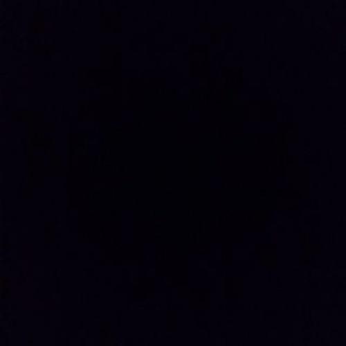 dark~