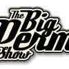 The Big Perm Show - Ep. #20 - 07.06.2014 - Aaron Miller & Art Lindsey III