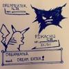 DreamEater - 3030 (Original Mix) [Free Download]