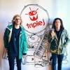 triple j mixup exclusives w/ nina las vegas