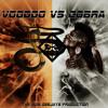 Voodoo Vs Cobra The Mob Deejays Production Mp3