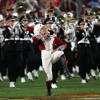 Fight Song - Ohio State Buckeyes Marching Band