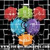 7 Icons - Penjaga Hati- www.to