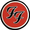 Foo Fighters With Zac Brown - War Pigs (Black Sabbath Cover Letterman)