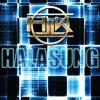 Hiphop Dubstep Rap mp3