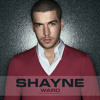 Shayne Ward - Beautiful In White (Cover) By Andy Hermawan