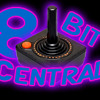 Interview with Pete of 8-bitcentral.com