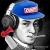 Mozart - Eine kleine Nachtmusik arranged for Airhorn