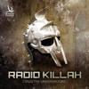Radio Killah - I Said The Underground OUT NOW [Derailed Traxx Black]