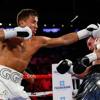 HBO Boxing Podcast -  Episode 22 - Golovkin vs Rubio Preview