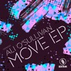 Ali O' Sullivan - Move (Original Mix)