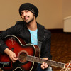 Atif Aslam Old Songs Acoustic Best Compilation - (4songs.PK)