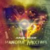 11 Reggae Music Attitude feat Fayar