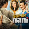 Maheroo Maheroo (Super Nani) Shreya Ghoshal | Full Song