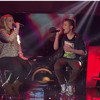 All Of Me (John Legend) Battle The Voice Kids 2014