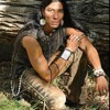 Follow Me Amanda Lear covered by Ribana