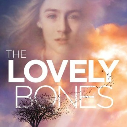 Lovely bones- This Mortal Coil- Song To the Siren