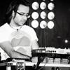 DJ China Feat. Qurd (Klan - A-Plan) - Reqs Edir Her Kes - 2012.flv