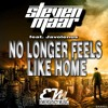 Steven Maar feat. Javolenus - No Longer Feels Like Home  //download