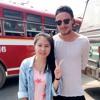 Interview foreigner 2