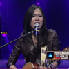 "Ghaitsa Kenang ""Dear No One"" Tory Kelly - Rising Star Indonesia2014 Live Audition"