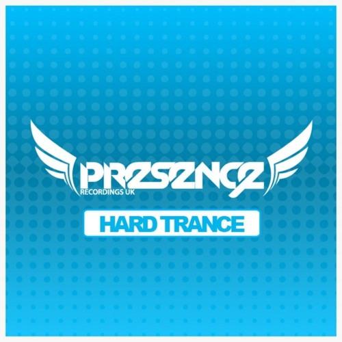 Gerry Arden & Costa Pantazis - Arden Up (Original Mix) Preview