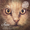 [Suara 151] Simion - Is It Over Feat. Roland Clark (Original Mix) Snippet