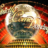 Strictly Come Dancing Theme 'Lament'