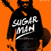 Sugar Man (Hmnje a Sixto Rodriguez) - 3.45 Crew