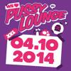 Bass-D & Paul Elstak @ Pussy lounge XXL