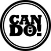 Yes I Can - Taminology