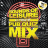 The Ultimate Pub Quiz Mix