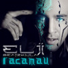 Download Elji beatzkilla - Side Chïck Mp3