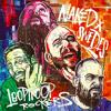 Looptroop Rockers - Troublemakers (Bonus 7