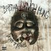 Brotha Lynch Hung - Meat Cleaver   Instrumental   Reprod. by @drassenator