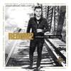 Download El Nombre De Jesus (Redimi2 feat. Christine) Mp3