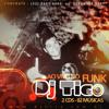 DJ TICO - SET MIXADO DE 2 HORAS DE FUNK - 2010