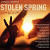 """Beyond These Doors / Get Up, Stand Up"" - Dina El Wedidi & Glenn Tilbrook"
