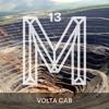 M13: Volta Cab